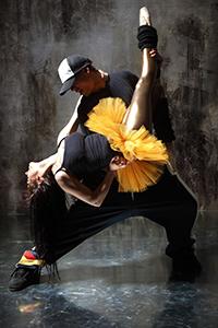 Single tanzkurs husum